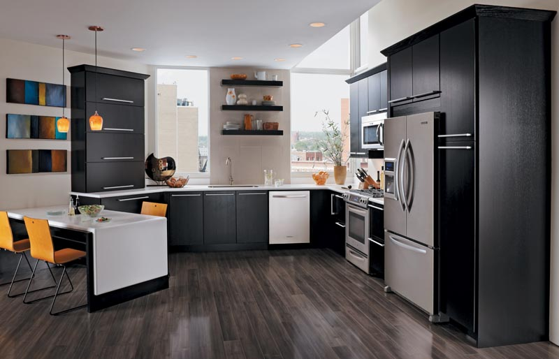 Kitchen Gallery Kitchens By Hastings