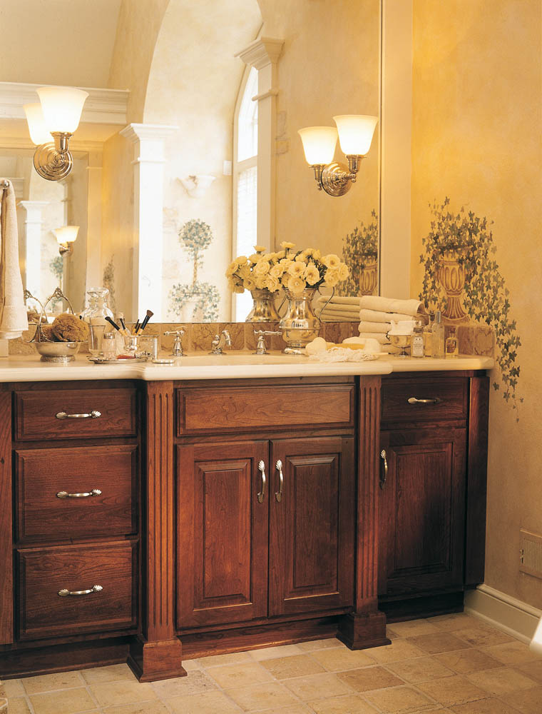 Remarkable KraftMaid Bathroom Cabinets 760 x 1000 · 141 kB · jpeg