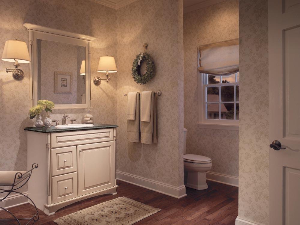 Bathroom Gallery Kitchens By Hastings