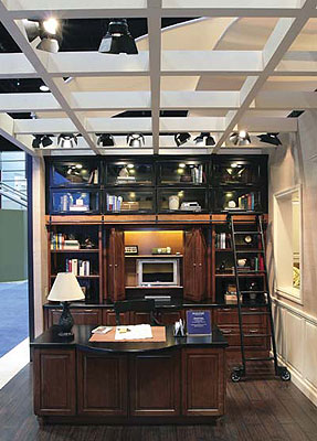 Maybe You Spend Lots Of Time Daydreaming About The Creation Your Dream Kitchen Have Plenty Ideas But Wonder These Cabinets Or Those